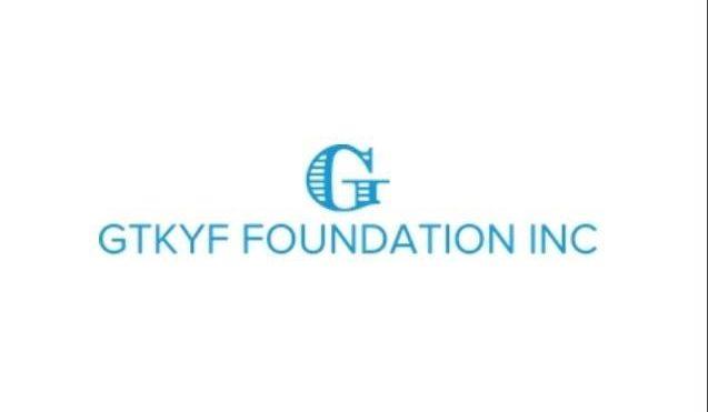 GTKYF Foundation Inc
